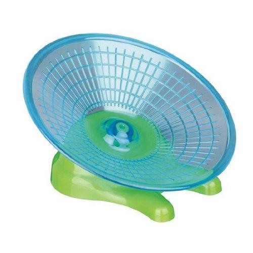Hamster Running Disc (17cm)
