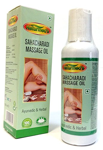naturmeds-sahacharadi-huile-de-massage-ayurvedique-contre-douleurs-et-contractures-avec-100-dingredi