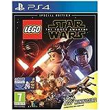 Lego Star Wars Das Erwachen der Macht – Special Edition (PS4)