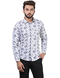 02f59845b Amazon.in: Crimsoune Club - Shirts / Men: Clothing & Accessories
