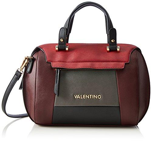 valentinomaga-bolsa-de-asa-superior-mujer-color-multicolor-talla-24x20x13-cm-b-x-h-x-t