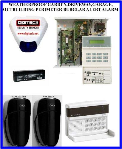tc117-wetterfest-ip66-hofeinfahrt-garage-schuppen-planenumfang-einbrecher-alarm-alarmanlage-mit-fest