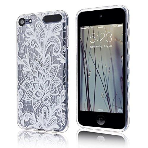 smartlegend-custodia-cover-per-apple-ipod-touch-6g-6th-5g-5th-generation-custodia-durevole-silicone-