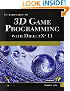 #10: Introduction to 3D Game Programming w DirectX11