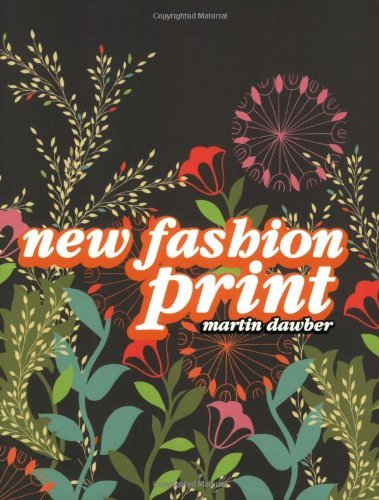 new-fashion-print-by-martin-dawber-2008-10-07