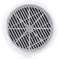 AFBEST reemplazo Filtro True HEPA purificador de Aire, y filtros de Carbon Activado Set