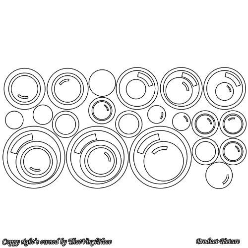 bubble-bubbles-bulles-de-savon-59-cm-x-29-cm-couleur-blanc-pour-chambre-denfant-salle-de-bain-chambr