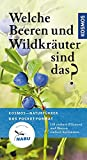 ISBN 344014979X