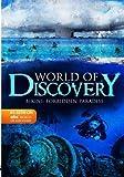 World Of Discovery - Bikini: Forbidden Paradise (Amazon.com Exclusive) by Linda Hunt
