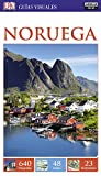 Noruega (Guías Visuales) (GUIAS VISUALES)