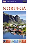 https://libros.plus/noruega/