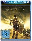 Troja (Director's Cut) kostenlos online stream