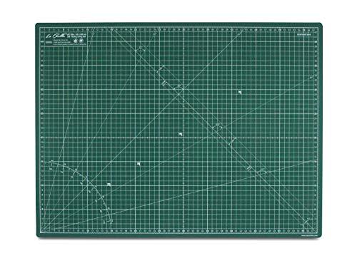 La Canilla ® - Base Corte Autocicatricante Patchwork