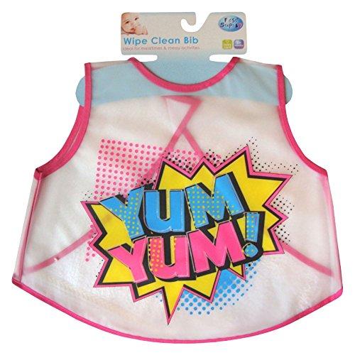 baby-boys-girls-easy-wipe-clean-messy-play-bib-yum-yum