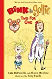 Bink & Gollie: Two for One (Bink and Gollie)