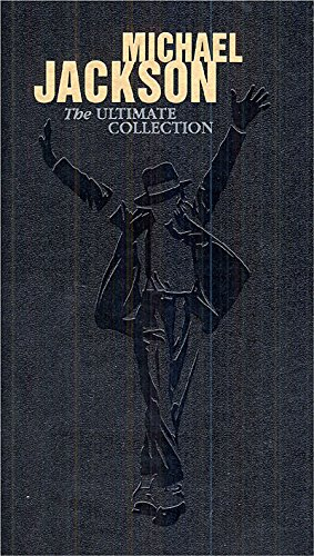 The Ultimate Collection [4 CD + 1 DVD]