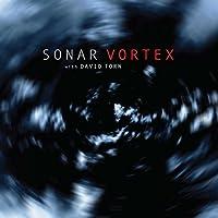 Vortex (feat. David Torn)