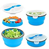 Smart Planet - Silicone Collapsible Eco ...