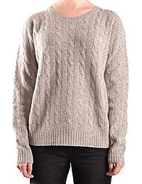 Amazon.fr   Ralph Lauren - Pulls et gilets   Femme   Vêtements 66256c77c2fb