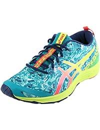 Asics GEL-HYPER TRI 2 Women's Zapatillas Para Correr - AW16
