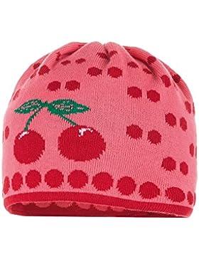 maximo Mädchen Mütze Mütze