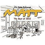 The Best of Matt 2010
