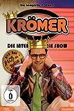 Kurt Krömer - Die Internationale Show: 4. Staffel [3 DVDs]