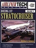 9: Boeing 377 Stratocruiser (AirlinerTech)