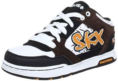 Skechers EndorseAsher 91844L Jungen Sneaker