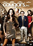 COUGARS, INC. (2011) [IMPORT]
