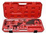 Coffret calage distribution pour Ford outil de remplacement de la courroie