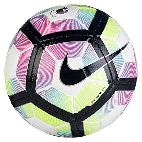 nike-strike-pl-ball-unisex-white-white-blue-black-5