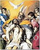 El Greco: Kleine Reihe - Kunst (Taschen Basic Art Series)