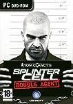 Tom Clancy's Splinter Cell: Do...
