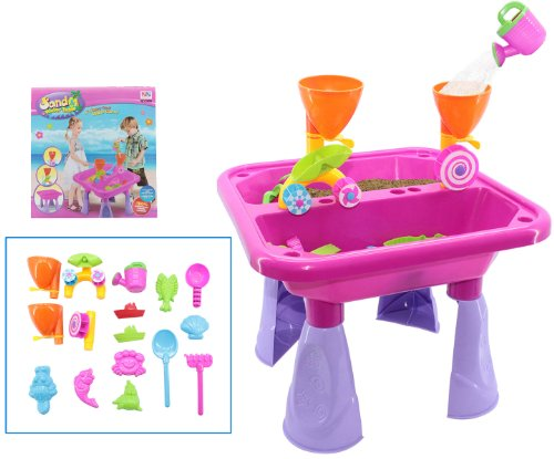deao-sand-and-water-table-with-double-compartment-for-toddlers-including-assorted-accessories-in-col