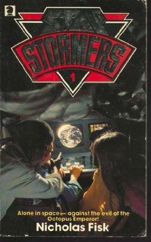 starstormers-knight-books