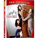 The Best of Frasier