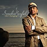 Songtexte von Smokie Norful - Life Changing