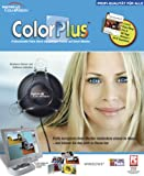 ColorPlus