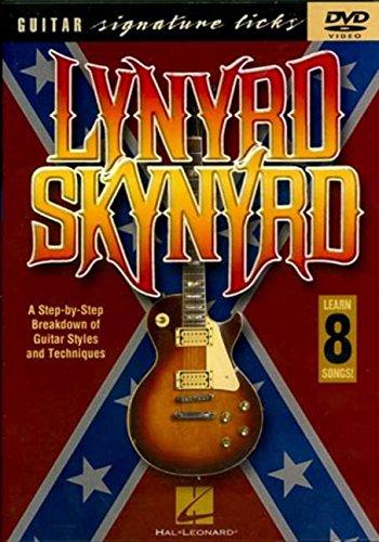 """Lynyrd Skynyrd"" [UK Import]"
