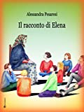 Il racconto di Elena