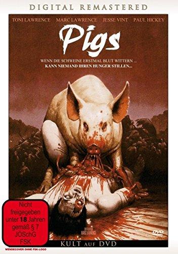 Bild von Pigs