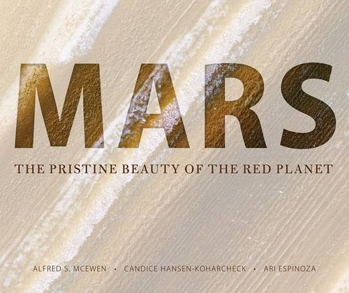 mars-the-pristine-beauty-of-the-red-planet