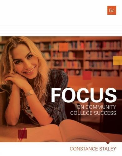 Practicing College Learning Strategies Textbookspecific CSFI