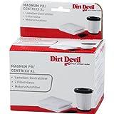 Dirt Devil Filterset für M1882/1883