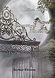 Les Paradis Perdus: Le Breuvage des Ténèbres, Tome 1