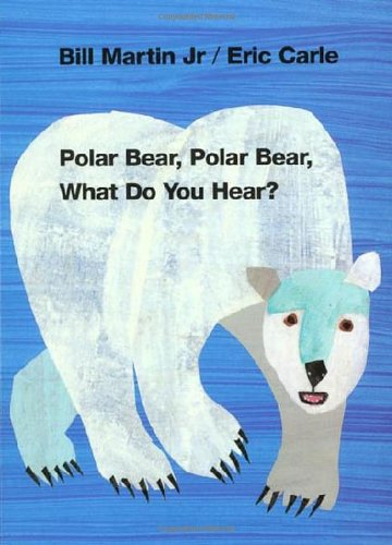 polar-bear-polar-bear-what-do-you-hear