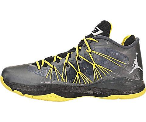 online store 0dcc7 cc3fc nike air jordan CP3.VII AE mens basketball trainers 644805 sneakers shoes  (uk 7.5