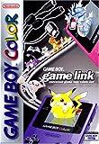 Game Boy - Linkkabel Universal