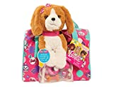 JP Barbie Style 1Ohren Spitzohren Vet Bag Set